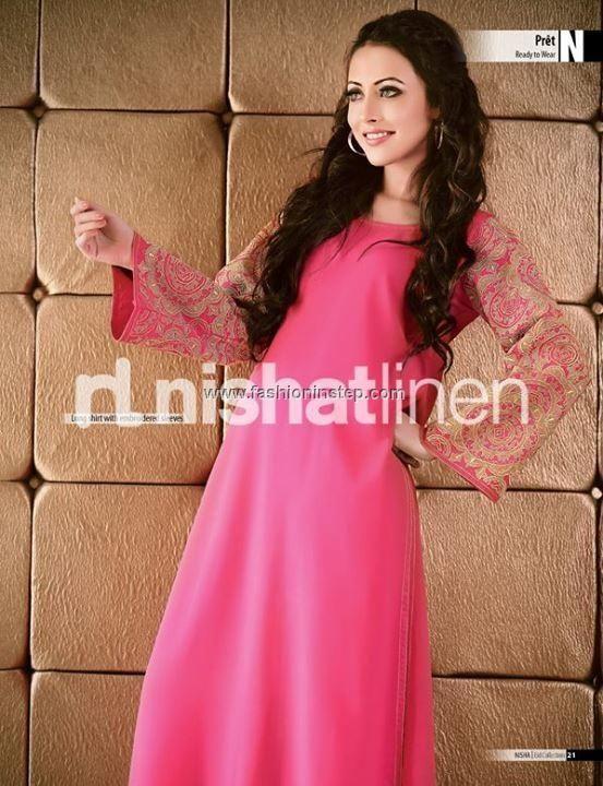 Mejores 117 imágenes de Pakistan fashion en Pinterest | Moda india ...