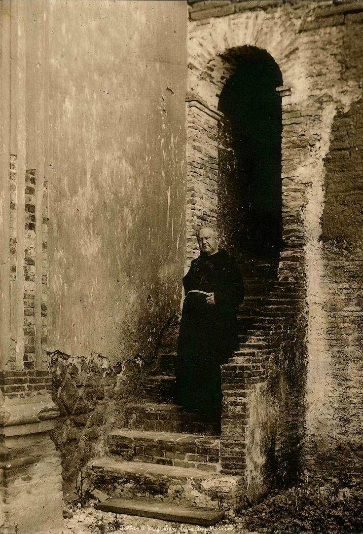 41 best old mission san luis rey past u0026 present images on