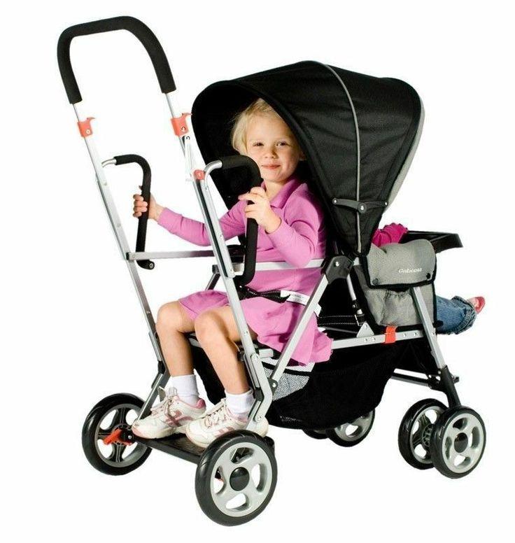 Jane Infant Car Seats