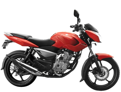 View Bajaj Pulsar 135 Price, Bajaj Pulsar 135 models, Read Bajaj Pulsar 135 reviews, Bajaj Pulsar 135 Price, Bajaj Pulsar 135 Average, Bajaj Pulsar 135 Reviews.