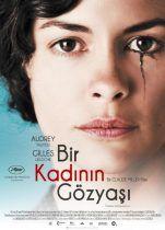 Bir Kadının Gözyaşı Türkçe Dublaj izle