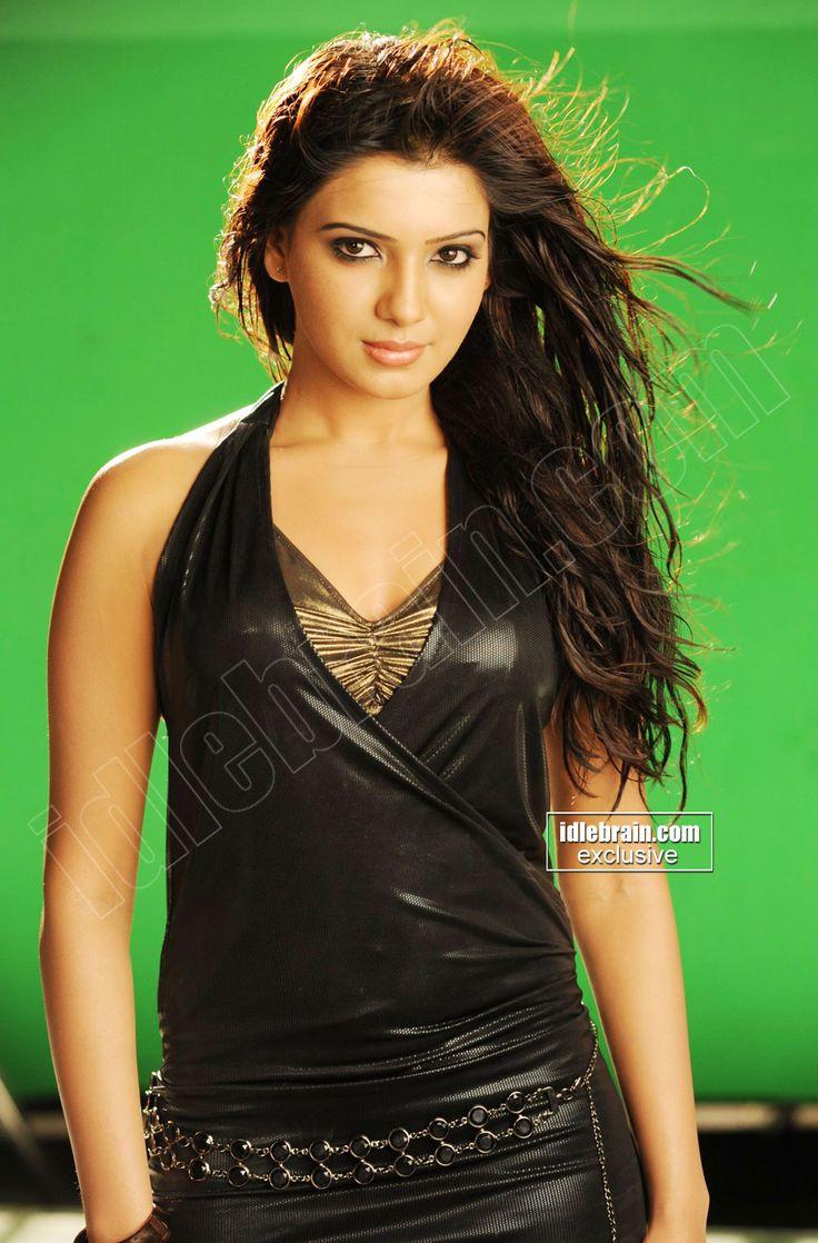 Samantha photo gallery - Telugu cinema actress | Samantha ...