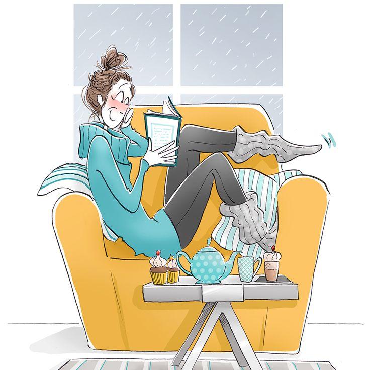 Иллюстратор фриланс вакансии работа удаленно кемерово