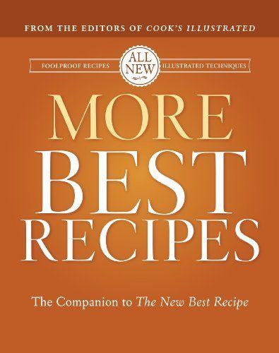 Mejores 87 imágenes de America\'s Test Kitchen en Pinterest | Cocinas ...