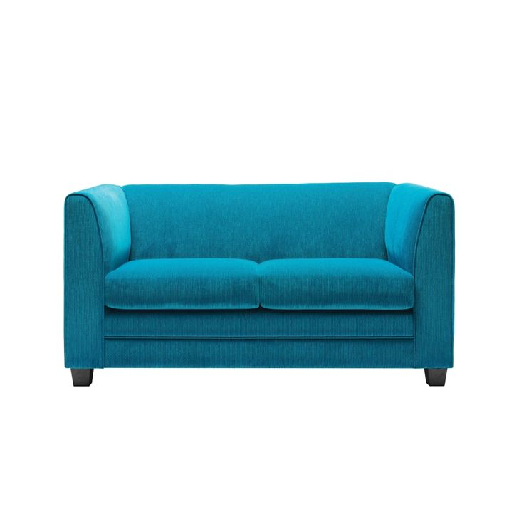 1000 images about sofa love on pinterest sofas 3 for Sofa 0 interest