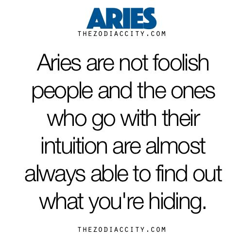 1000  images about aries on pinterest