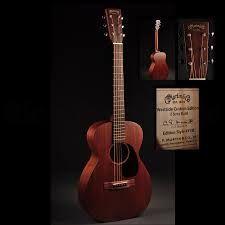 15 Best Guitarras Electricas Images On Pinterest