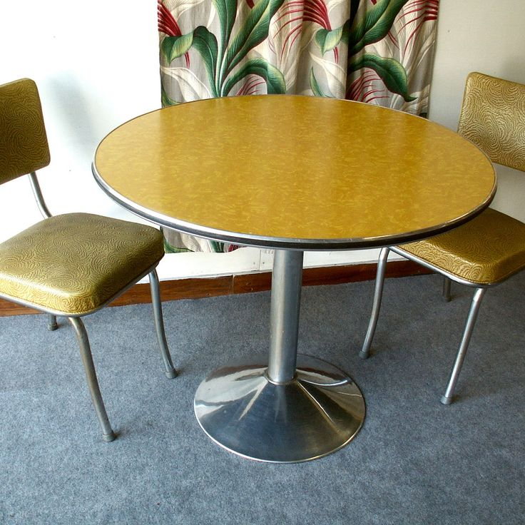 Best 20+ Formica table ideas on Pinterestno signup ...