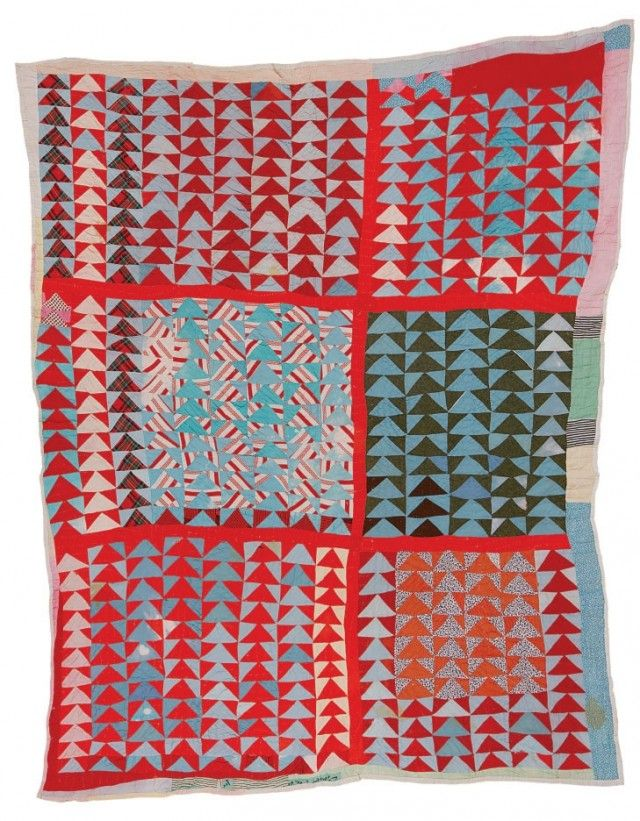 1000 Images About Gees Bend Quilts Amp Inspiration On