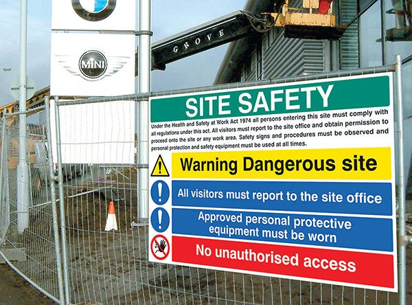 17 Best Images About Construction Signs On Pinterest