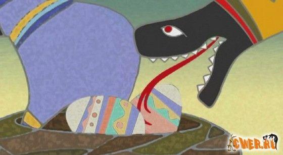 мультфильм как обманули змея - Поиск в Google