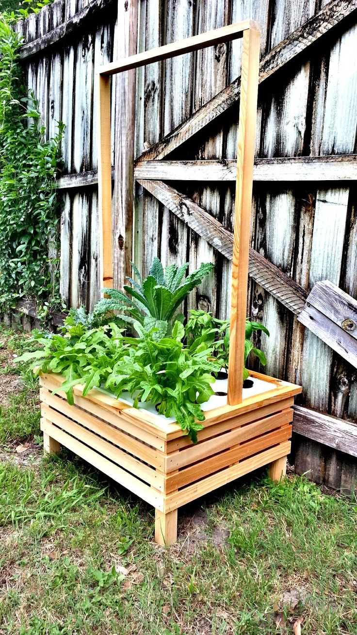 104 best home hydroponics images on pinterest hydroponic