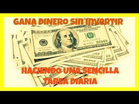 #dinero #emprendedores  #negocios  #motivacion #liderazgo