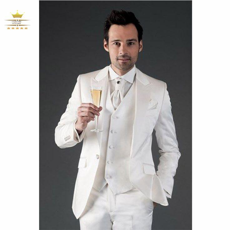 The 25  best Cheap suits for men ideas on Pinterest   Men's suits ...