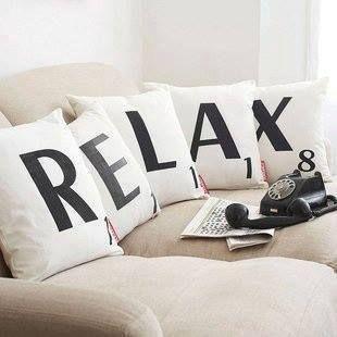 Depois do meio dia seria uma boa esse sofá