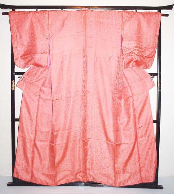 kimono robe Japanese Kimono Robe Kimono Dress Kimono