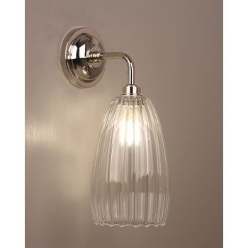 Contemporary Bathroom Wall Lights 345 best the wall lighting company limited images on pinterest