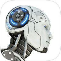 The Talos Principle by Devolver Digital