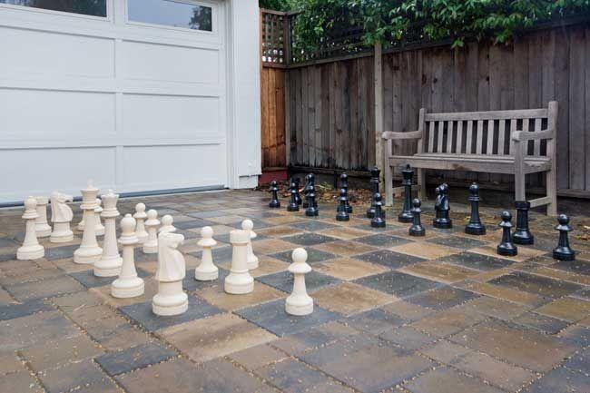Backyard Remodel Bay Area :  pattern  San Francisco Bay Area home remodel by remodeling contractor