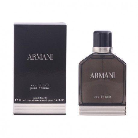 ARMANI HOMME EAU DE NUIT edt vaporizador 100 ml http://www.storesupreme.com/en/perfumes-for-men/8612-armani-homme-eau-de-nuit-edt-vaporizador-100-ml.html