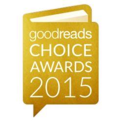 A lány a vonaton a Krimi, thriller kategória legtöbb szavazatot kapott könyve lett 2015-ben, ezzel elnyerte az Év legjobb könyvei díjat a Goodreads felhasználói által.