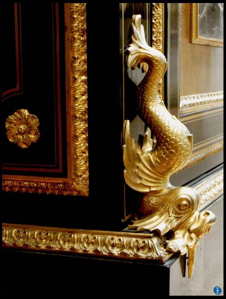 17 best images about 17th century french furniture on - 17th century french cuisine ...