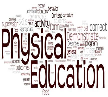 physcial education