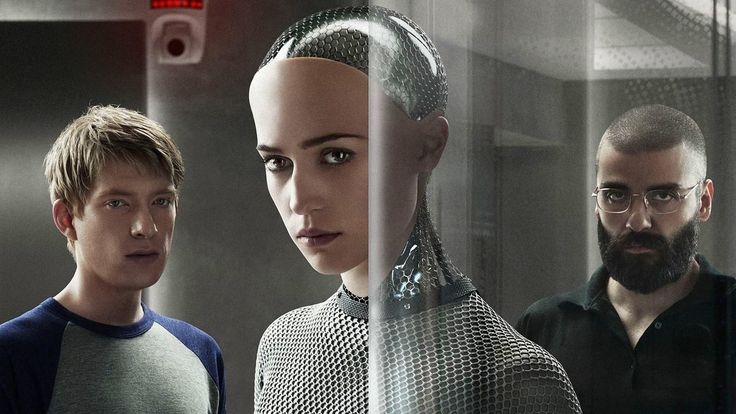 Ex Machina (2014) English Film Free Watch Online Ex Machina (2014) English Film Ex Machina (2014) English Full Movie Watch Online Ex Machina (2014) Watch Online Ex Machina (2014) English Full Movie Watch Online Ex Machina (2014) Watch Online, Watch Online Watch Moana Ex Machina (2014) English Full Movie Download Ex Machina (2014) English Full Movie Free Download