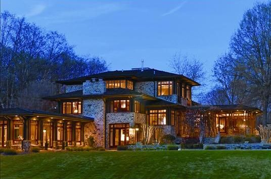 1000 Images About Dc Lux Digs On Pinterest Mansions