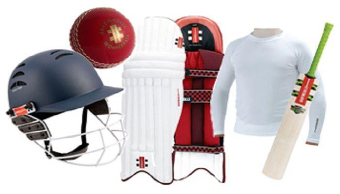 Global Cricket Equipment Market 2017 - Capacity, Production, Utilization, Supply , Demand - https://techannouncer.com/global-cricket-equipment-market-2017-capacity-production-utilization-supply-demand/