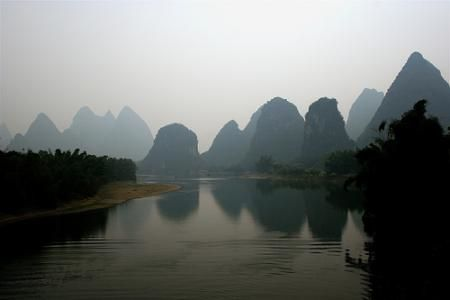 Imagenes-de-paisajes-Chinos-rio