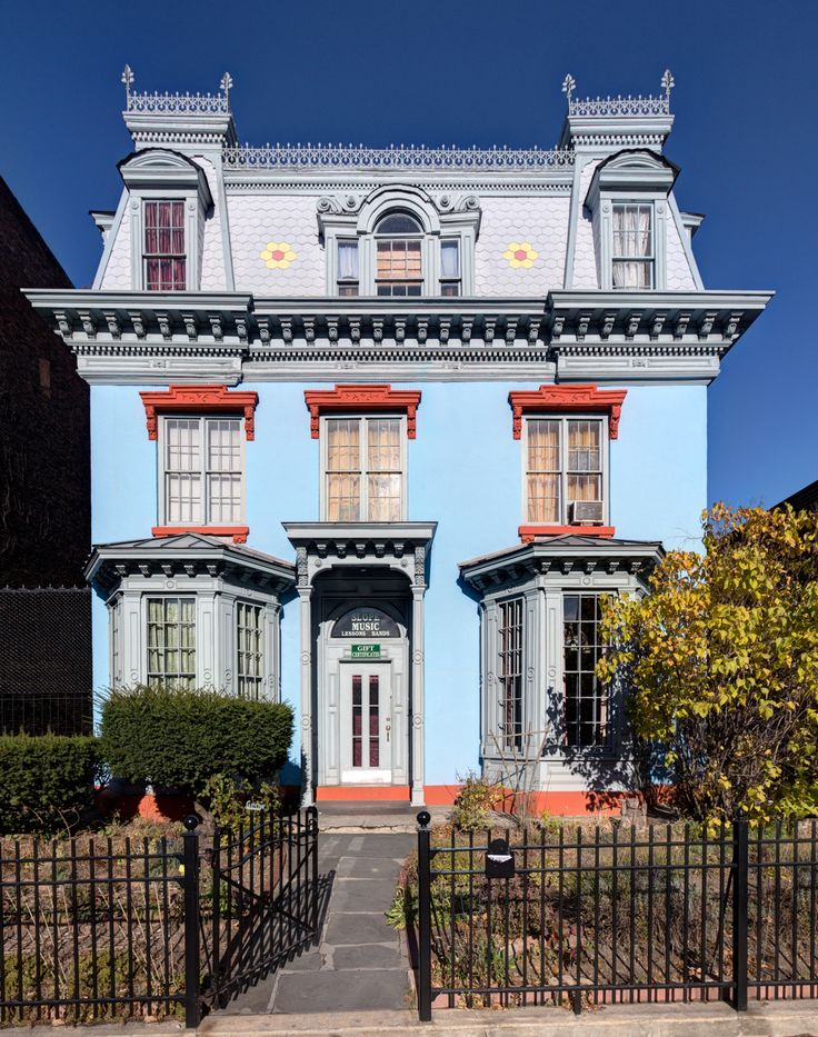 1000 images about french mansard roofs on pinterest new for French mansard roof