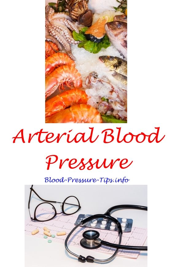 How To Check Blood Pressure Manually Garlic Blood Pressure Blood