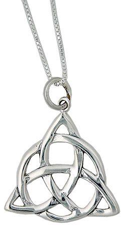 Celtic Symbol for Inner Strength | celtic symbol for inner strength - group picture, image by tag ...