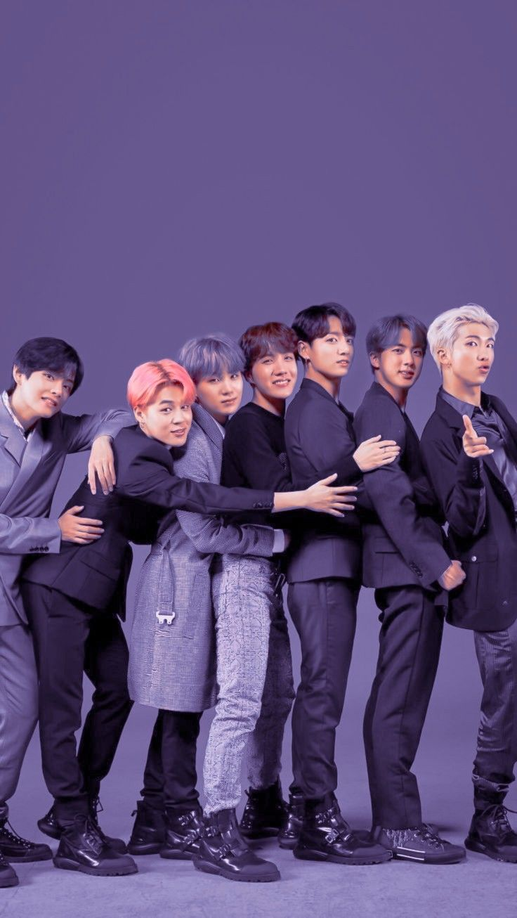 Bts Wallpaper Foto Bts Bts Wallpaper Album Bts What do bts members think about outfits and fashion style? bts wallpaper foto bts bts wallpaper
