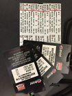 Ticket  Battle At Bristol Concert Tickets. #deals_us