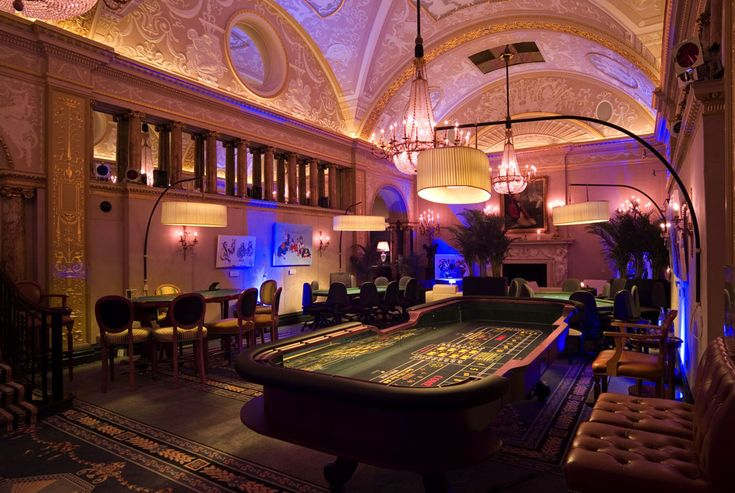 Ameristar casino london argosy casino in baton rouge la