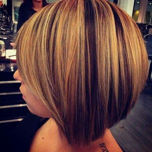 Honey caramel highlights | hair | Pinterest | Hair coloring