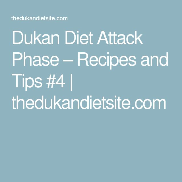 the dukan diet by dr pierre dukan pdf