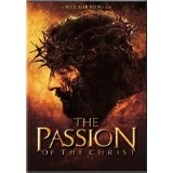 The Passion of the Christ (Widescreen Edition) (DVD)By Jim Caviezel