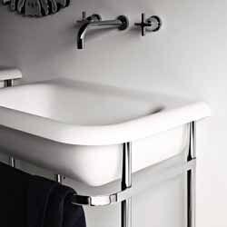 retro-style-sink-modern-bathroom-design-ideas