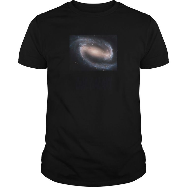 WITH OUR GALAXY #gift #ideas #Popular #Everything #Videos #Shop #Animals #pets #Architecture #Art #Cars #motorcycles #Celebrities #DIY #crafts #Design…