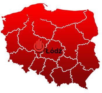 Pozycjonowanie O nas  Jesteśmy na rynku 6 lat, nasza siedziba znajduje się w Łodzi, skąd obsługujemy firmy z całego kraju. W niedalekiej przyszłości będziemy tworzyć oddziały w całej Polsce, ponieważ cenimy sobie bezpośredni kontakt. Jako prężnie rozwijająca się firma realizujemy każde zlecenie ze szczególną starannością, ponieważ wychodzimy z założenia, że najlepsze podejście do klienta to indywidualne podejście.  pozycjonowanie, pozycjonowanie stron www, pozycjonowanie www, pozycjonowanie…