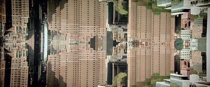 Urban Surfaces. Trailer for «Urban Surfaces» 2014 A film project by Sebastian Lange (www.qu-int.com) and Peter Hankowiak (www.AVMEDIEN.com) ...