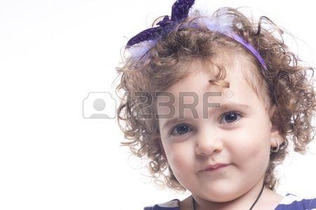 #bebe #sfondo #bellissima #bellezza #ragazzo #caucasica #bambino #infanzia #bambini #carino #emozione #viso #femmina #divertimento #divertenti #ragazza #capelli #felicità #felice #salutare #isolato #gioia #gioconda #ragazzino #ragazzini #poco #persona #ritratto #sorriso #sorridente #monolocale #dolci #denti #bianco #giovani