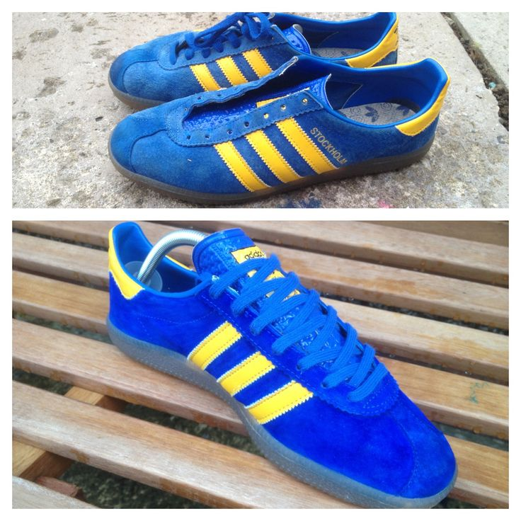 adidas stockholm trainers for sale