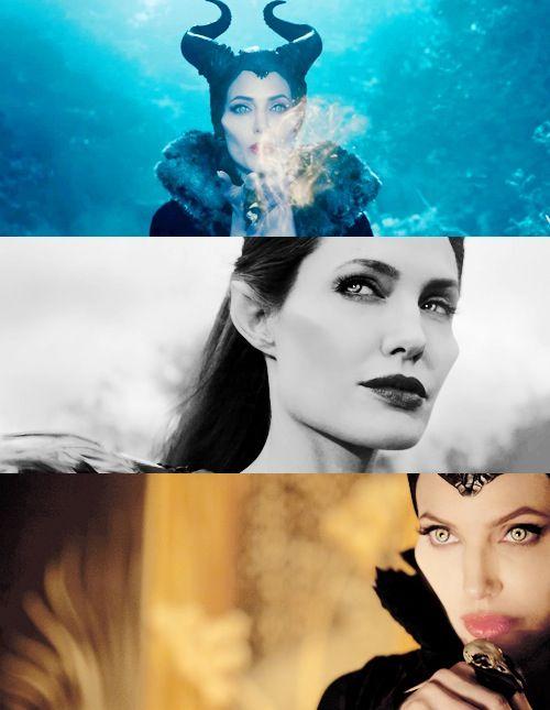Maleficent- An amazing movie remake!!!!