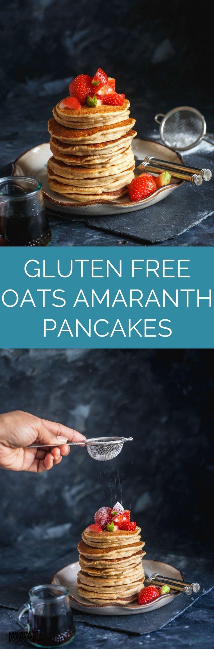 210 best Pancake Day images on Pinterest | Morning breakfast ...