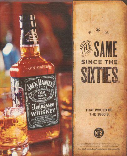 best jack daniel s images jack o connell old jack daniels whiskey ad