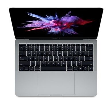 MacBook Pro Insurance from Insurance2go